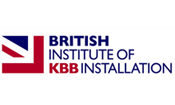 British Institute of KBB Installation